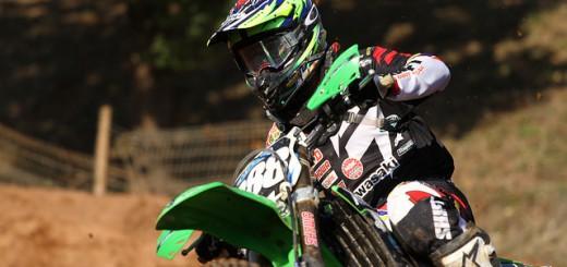 Photo: eastend motocross
