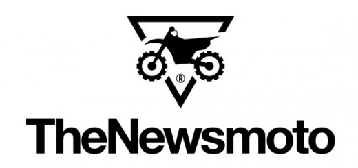 The Newsmoto