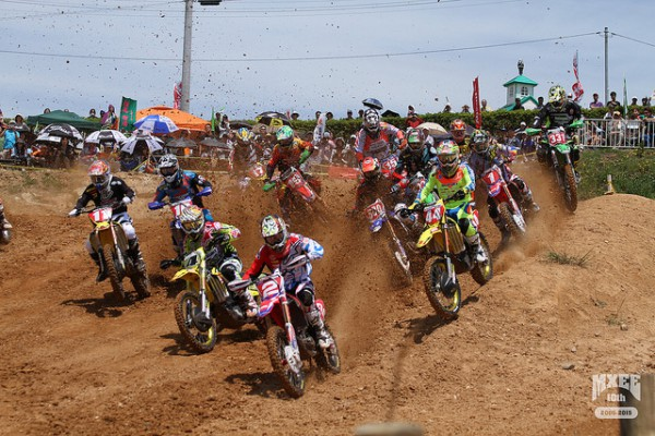 photo: eastend motocross