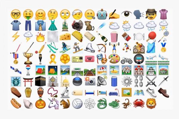 apple-emoji-ios-9-1-01