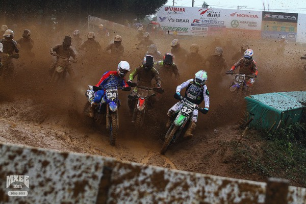 photo: eastendmotocross