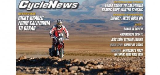 sr160125cyclenews