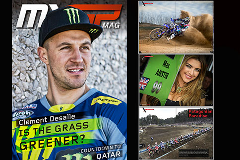 MXGP_Mag_Issue_29_2016-02-05