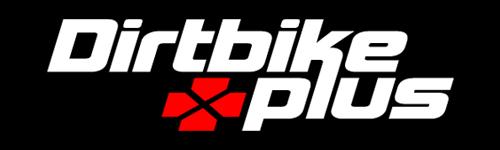 dirtbikeplus_banner