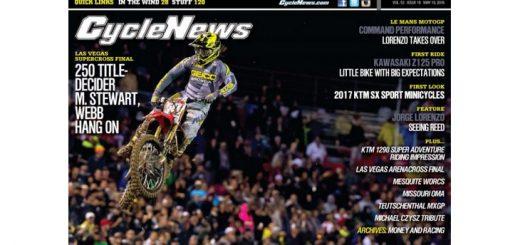 sr160510cyclenews