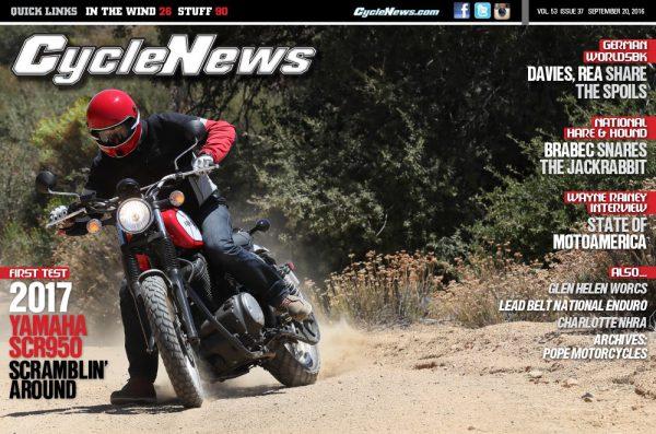 sr160920cyclenews