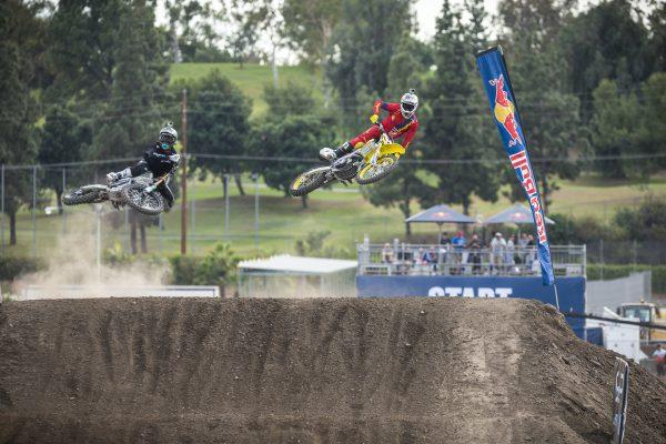 sr161111stewart1Garth Milan/Red Bull Content Pool