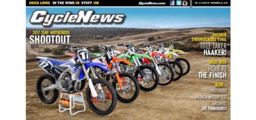 sr161123cyclenews