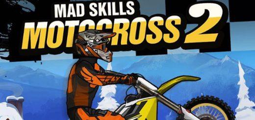 sr161201madskillsmotocross2