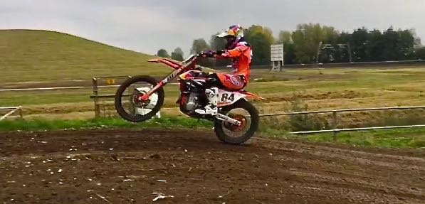 sr161202herlings