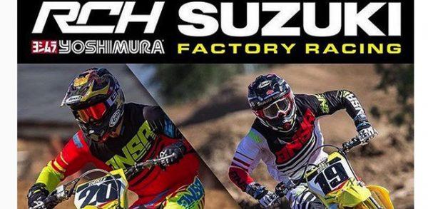 sr161202rchsuzuki