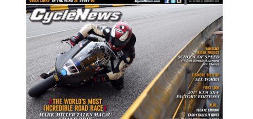 sr161207cyclenews