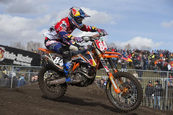 sr161212herlings1