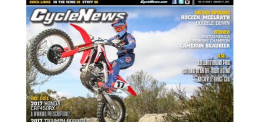 sr170117cyclenews