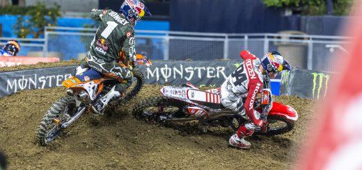 Garth Milan/Red Bull Content Poolsr170119roczendungey