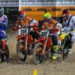 レースビデオ&リザルト|2017 FIMモトクロス世界選手権 MXGP 開幕戦 カタールGP