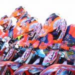 チーム紹介ビデオ|2017 KTM BOSS RACING