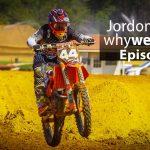 遂にSX初優勝|ジョードン・スミス(KTM)@ MTF ビデオ
