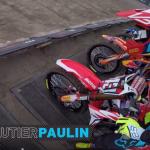 GoProビデオまとめ|2017 FIMモトクロス世界選手権 MXGP 第6戦 ヨーロッパGP(オランダ)