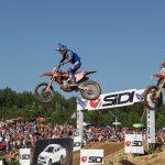 レースビデオ&リザルト|2017 FIMモトクロス世界選手権 MXGP 第11戦 ロンバルディア(イタリア)GP