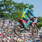モトゴシップ|2016 MXGP王者ティム・ガイザー、ロンバルディアGP(イタリア)で復帰へ