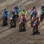 予選レースビデオ|2017 FIMモトクロス世界選手権 MXGP 第13戦 チェコGP