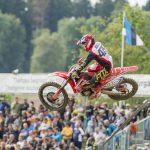 予選レースビデオ|2017 FIMモトクロス世界選手権 MXGP 第15戦 スイスGP