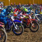 レースビデオ&リザルト|2017 FIMモトクロス世界選手権 MXGP 第15戦 スイスGP