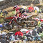 予選レースビデオ|2017 FIMモトクロス世界選手権 MXGP 第16戦 スウェーデンGP