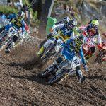 レースビデオ&リザルト|2017 FIMモトクロス世界選手権 MXGP 第16戦 スウェーデンGP