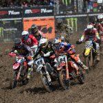 レースビデオ&リザルト|2017 FIMモトクロス世界選手権 MXGP 最終戦 モンベリアールGP(フランス)