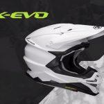 モトゴシップ|待望の新モデル「SHOEI」オフロードヘルメット「VFX-WR」ビデオ