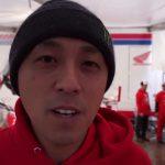 コメントビデオ|成田亮 2017 全日本モトクロス選手権 最終戦 MFJ-GP大会 スポーツランドSUGO