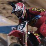レッドブル発ドキュメンタリー|「Moto Spy」シーズン2 Ep.3