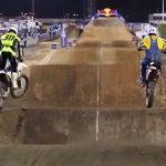 2ストロークビデオ|ドローン空撮コース紹介「2017 レッドブル・ストレートリズム」