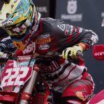 KTM公式発|2017 MXGP王者アントニオ・カイローリ「V9 タイトル獲得記念ビデオ」