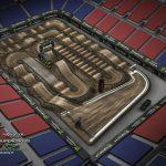 レース事前情報|2018 AMAスーパークロス 第16戦 ソルトレイクシティ