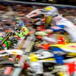 450SX決勝フルビデオ|2018 AMAスーパークロス 第11戦 セントルイス