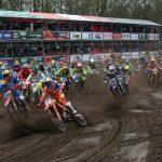 レースビデオ&リザルト|2018 FIMモトクロス世界選手権 MXGP 第2戦 ヨーロッパGP(オランダ)
