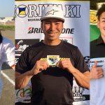 たまモト|2018 全日本モトクロス選手権 第2戦 関東大会 オフロードヴィレッジ