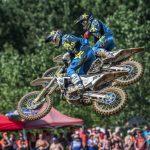 予選レースビデオ|2018 FIMモトクロス世界選手権 MXGP 第11戦 ロンバルディアGP(イタリア)