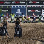 モトゴシップ|「香港GP開催発表」2019 FIMモトクロス世界選手権 MXGP シリーズ