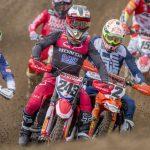 予選レースビデオ|2018 FIMモトクロス世界選手権 MXGP 第14戦 チェコGP