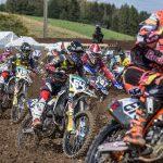 予選レースビデオ|2018 FIMモトクロス世界選手権 MXGP 第16戦 スイスGP