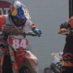 海外メディア発ハイライトビデオ|2018 FIMモトクロス世界選手権 MXGP 第19戦 オランダGP