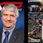 ウェブマガジン|FIMモトクロス世界選手権公式「MXGP MAG」