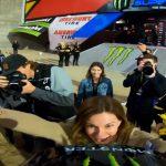 GoProビデオまとめ|2019 AMAスーパークロス 第2戦 グレンデール(フェニックス)