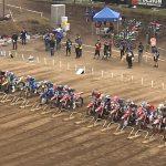 フルレースビデオ|2019 全日本モトクロス選手権 開幕戦 HSR九州大会 IA1クラス