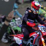 海外メディア発ハイライトビデオ|2019 FIMモトクロス世界選手権 MXGP 第4戦 トレンティーノGP(イタリア)