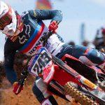 海外メディア発ハイライトビデオ|2019 FIMモトクロス世界選手権 MXGP 第6戦 ポルトガルGP